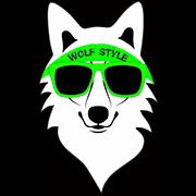 wolfhar