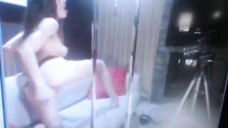 Videos missalice_94 MissAlice_94